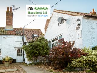 Stable Cottage Blakeney: A Beautiful Place to Stay - Blakeney vacation rentals