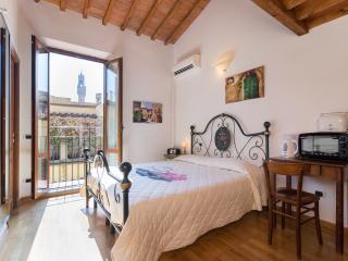 Mini Suite Corso 12 - Duomo - Florence vacation rentals