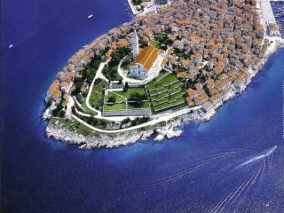 TH00042 Apartments Mofardin / One bedroom App 102 - Rovinj vacation rentals