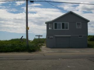 Surfview - Biddeford Pool vacation rentals