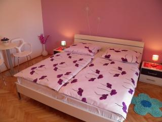 TH00017 House Marica / Double room standard - Rovinj vacation rentals