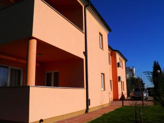TH00018 Apartments Alen / Two Bedroom A5 - Fazana vacation rentals