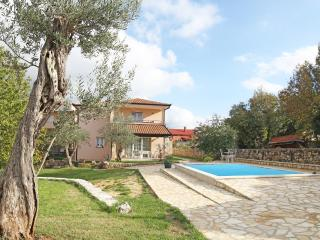 TH00110 Apartment Selo / Duplex / private pool - Rovinj vacation rentals