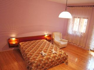 TH00107 Apartment Radnic / Two Bedroom - Vodnjan vacation rentals