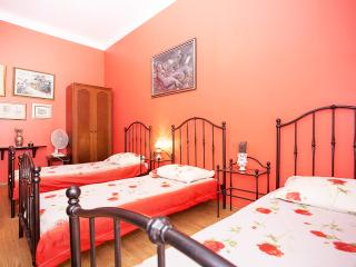 TH00053 Studio Iva Rijeka - Rijeka vacation rentals