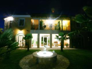 TH00113 Apartments Fiorido / Red A3 - Medulin vacation rentals