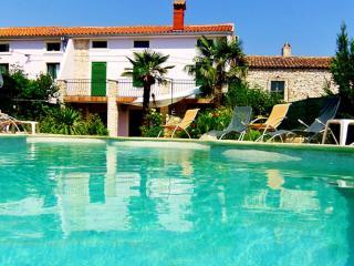 TH00118 Villa Ladonja - Krnica vacation rentals