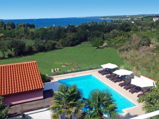 TH00137 Apartments Jadranka / One bedroom Sea A7 - Pula vacation rentals