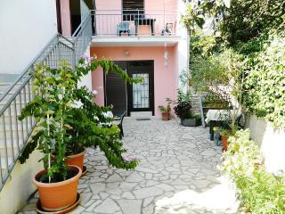 TH00158 Apartments Mirjana / Studio for two A6 - Pula vacation rentals