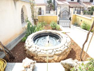 TH00190 Apartments Gabrijela / Comfort one bedroom Valentina - Pula vacation rentals