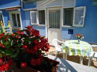 TH00208 Apartments Rampini / Studio - Svetvincenat vacation rentals
