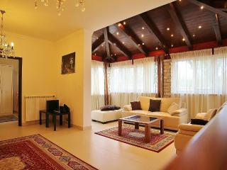 TH00100 Villa Natka - Rovinjsko Selo vacation rentals