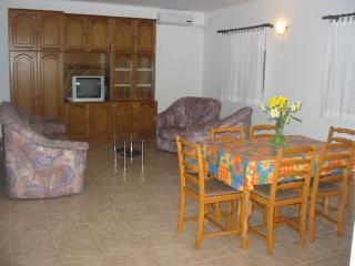 TH00214 Apartments Irma  / Two bedrooms A2 - Pula vacation rentals