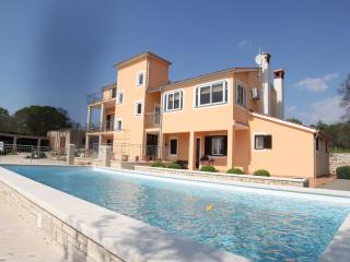 TH00211 Apartments Bilic / Two Bedrooms A1 - Istria vacation rentals