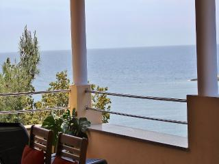 TH00218 Apartments Mira / One bedroom A5 - Banjole vacation rentals