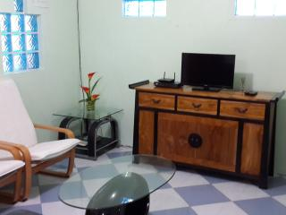 Philippines C5 area Taguig: Elaines place - National Capital Region vacation rentals