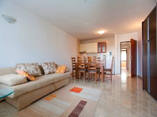 TH00226 Apartments Iv / Two bedrooms A3 - Pula vacation rentals