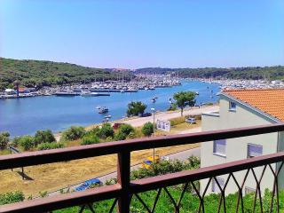 TH00234 Apartments Franko / One bedroom A2 - Pula vacation rentals