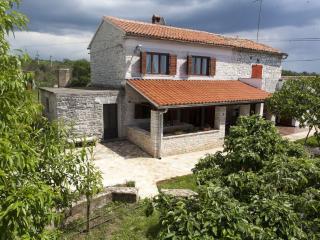 TH00240 Villa Ana - Bale vacation rentals