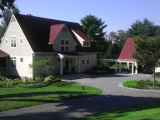 Lakeview Countryside Retreat - Baltimore vacation rentals