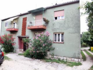 TH00296 Apartment Nina / One Bedroom A1 - Rovinj vacation rentals