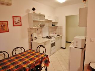 TH00333 Apartment Moscarda / Two bedrooms A2 - Stinjan vacation rentals