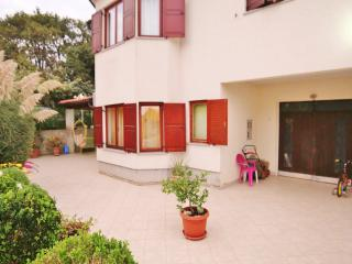TH00341 Apartment Caterina / One bedroom A2 - Pula vacation rentals