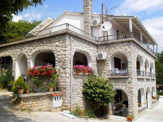 TH00343 Apartment Biro / One bedroom A3 - Opatija vacation rentals