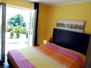 TH00343 Apartment Biro / One bedroom A7 - Opatija vacation rentals