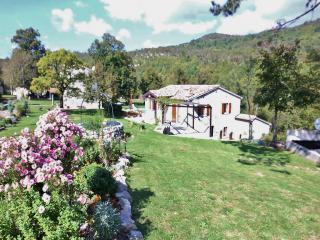 TH00348 Villa Mirko - Roc vacation rentals