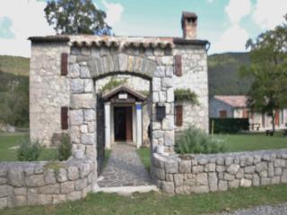 TH00348 Villa Ida - Roc vacation rentals