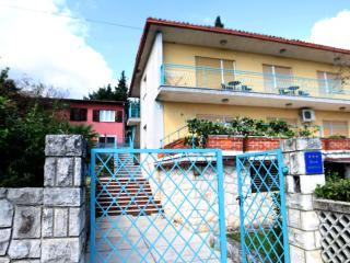 TH00346 Apartment Bacac / Three bedroom - Kvarner and Primorje vacation rentals