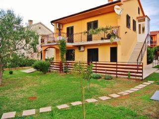 TH00372 Apartment Lazaric / Two bedroom - Medulin vacation rentals