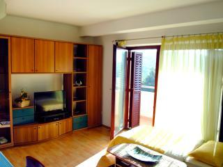 TH00370  Apartments Labinac / One bedroom A2 - Pula vacation rentals
