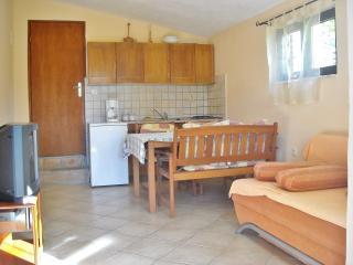 TH00373 Apartment Bozac / One bedroom A1 - Pula vacation rentals