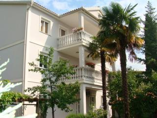 TH00377 Apartments Jovic / Studio A1 - Icici vacation rentals