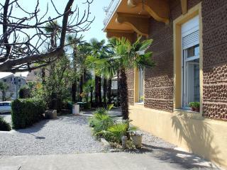 TH00378 Apartment Bonačić / Two bedrooms Nena - Opatija vacation rentals