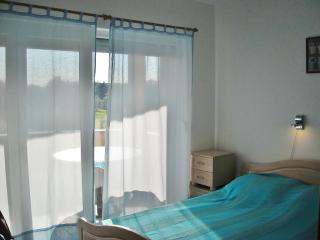 TH00380 Apartments & Rooms Mijic / Double room S3 - Medulin vacation rentals