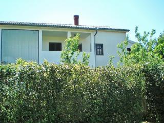 TH00386 Apartment Nikola / Two bedroom - Medulin vacation rentals