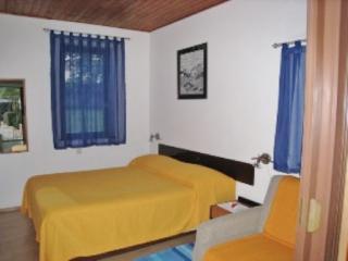TH00390 Apartments Silva / Studio apartment A2 - Medulin vacation rentals