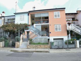 TH00399 Apartments Lucio / Two bedroom A1 - Porec vacation rentals