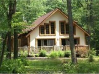 Splendid Oaks - Western Maryland - Deep Creek Lake vacation rentals