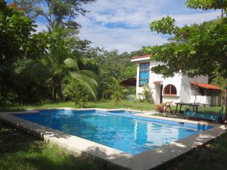 Mother Nature's House - Santa Teresa vacation rentals