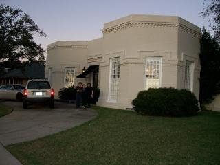 New Orleans Castle - New Orleans vacation rentals