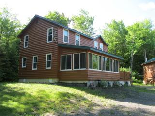 Waya-Awi - Rangeley vacation rentals