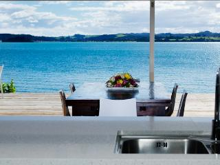 Tahapuke, Bay of Islands - Bay of Islands vacation rentals