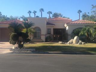 Rancho Mirage Luxury,  Private Pool & Spa. - Carlsbad vacation rentals