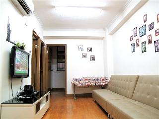 Comfortable home, 3 big rooms - Hong Kong vacation rentals