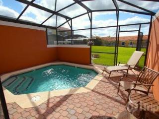 3052 Encantada - Central Florida vacation rentals