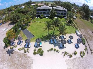 Paradise Beach - The Best Beach in Mauritius - Pointe d'Esny vacation rentals